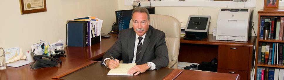 Ronald Zakarin